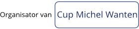 logo-cup-michel-wanten