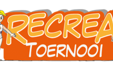 RECREATORNOOI ACRO-GYMNASTIEK